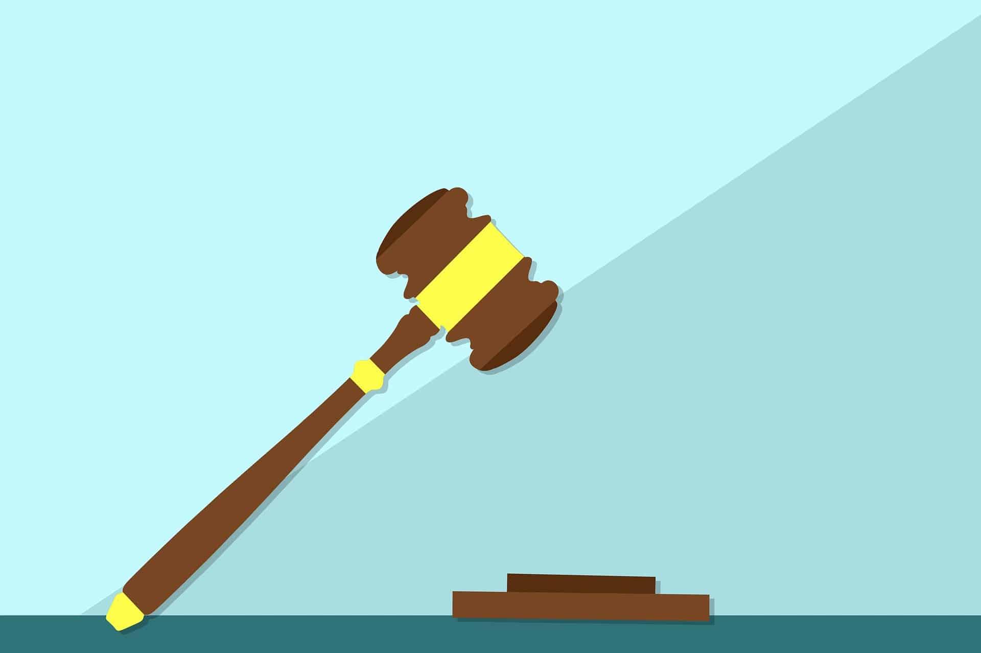 solicitors didsbury