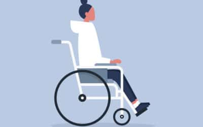 Spinal Cord Injury Claims for Compensation