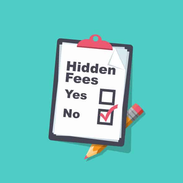 no win no fee solicitors manchester