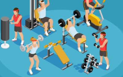 Gym Accident Compensation: Making a Claim