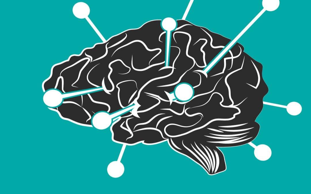 Making a Serious Brain Injury Claim