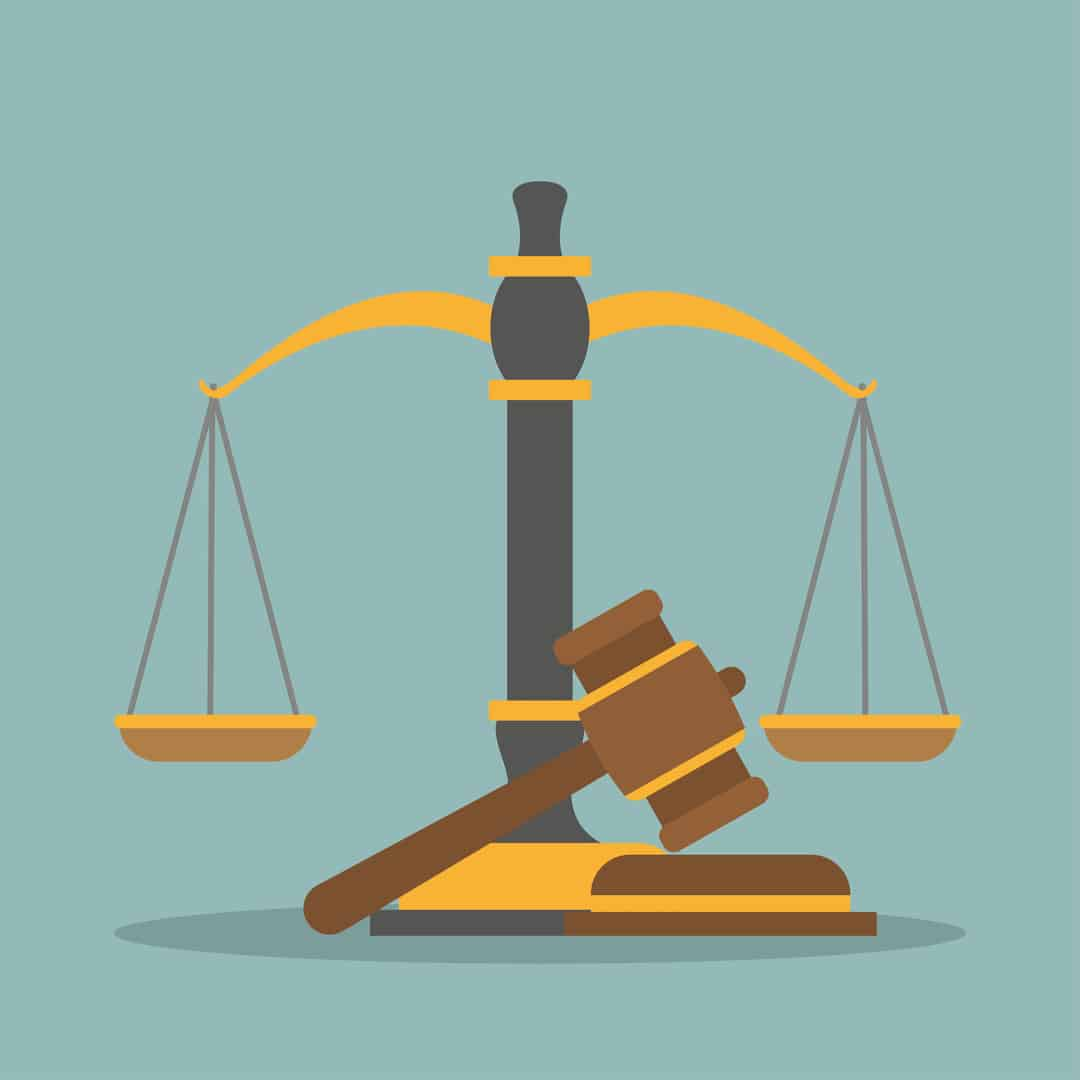no win no fee solicitors cornwall