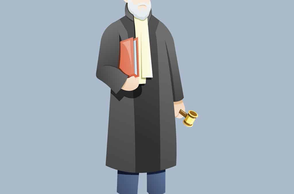 Best No Win No Fee Solicitors: Beacon Law
