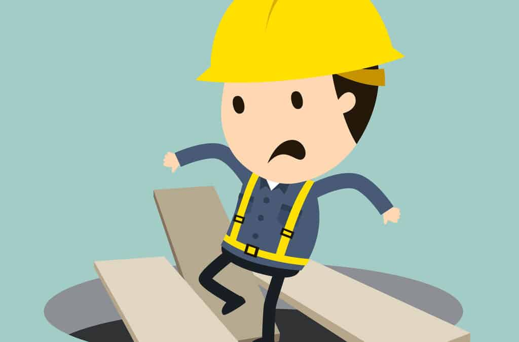 Accident At Work Solicitors: Beacon Law