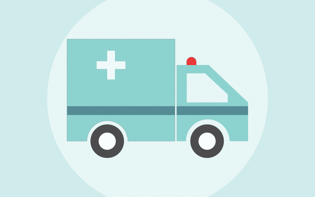 Accidental Death Compensation: Making a Claim