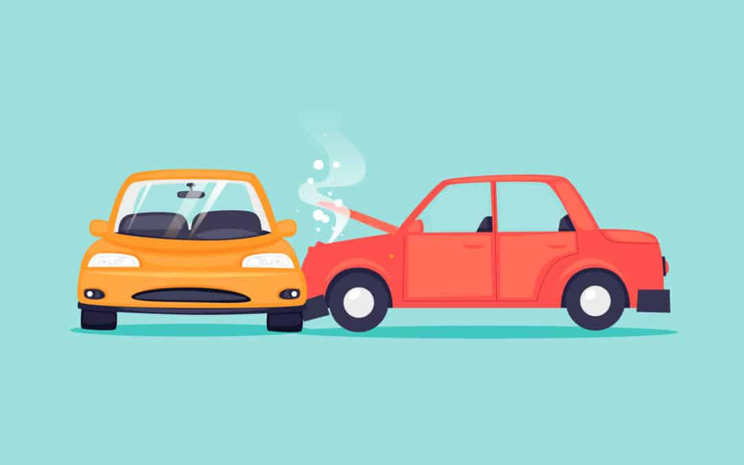 Car Accident Claims Process UK: A Short Guide